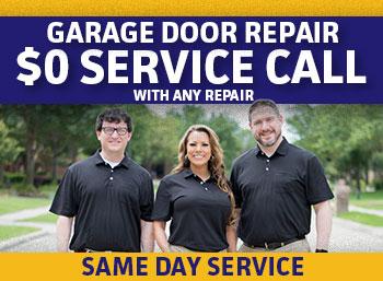 snellville Garage Door Repair Neighborhood Garage Door